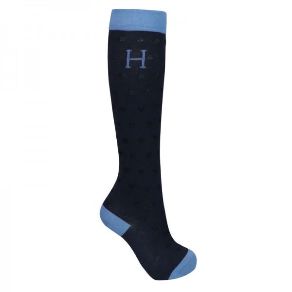 """Harcour Socken """"CYGNI"""""""