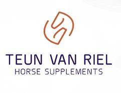 11_Teun-van-Riel