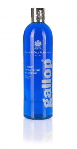 Gallop Grey Shampoo