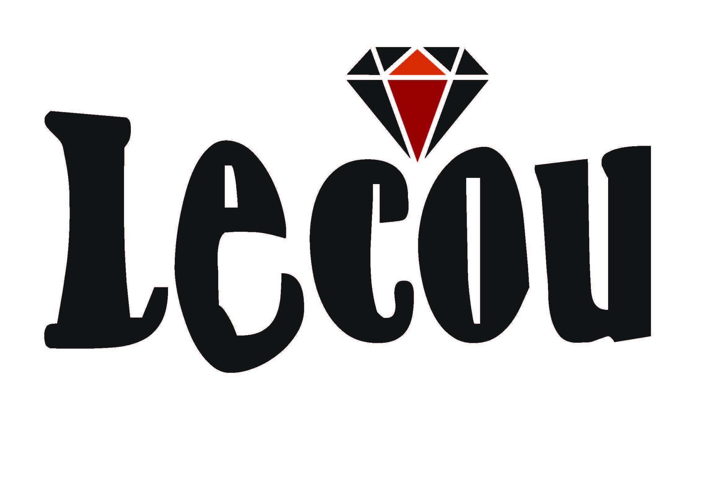 Lecou