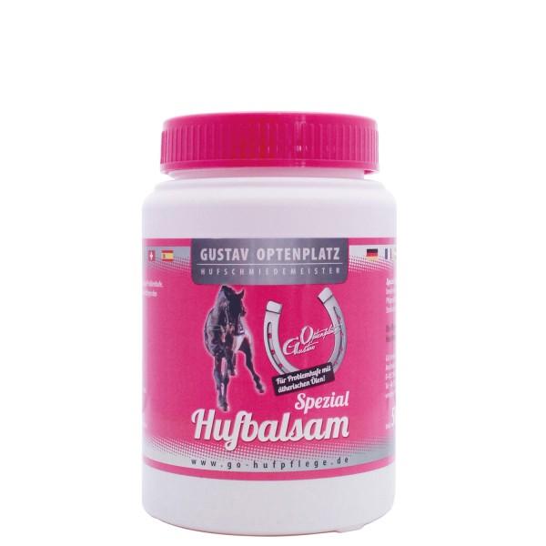 GO! Hufbalsam Girlz Special 500 ml