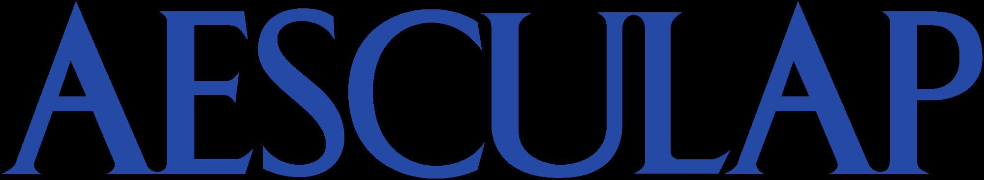 Aesculap-Logo-svg