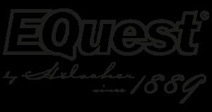 EQuest-logo
