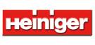 04_heiniger-rgb