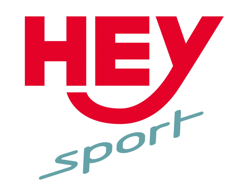 05_hey_logo_cmyk